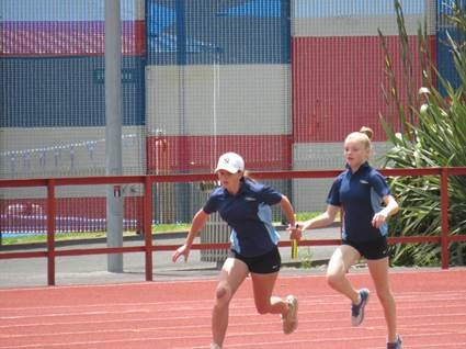 Athletics5